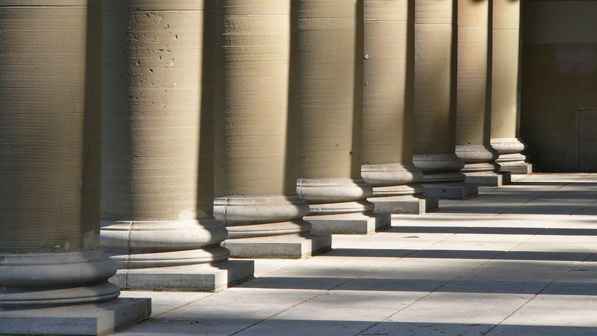 Beşinci Disiplin: 11 Sistem Kanunu