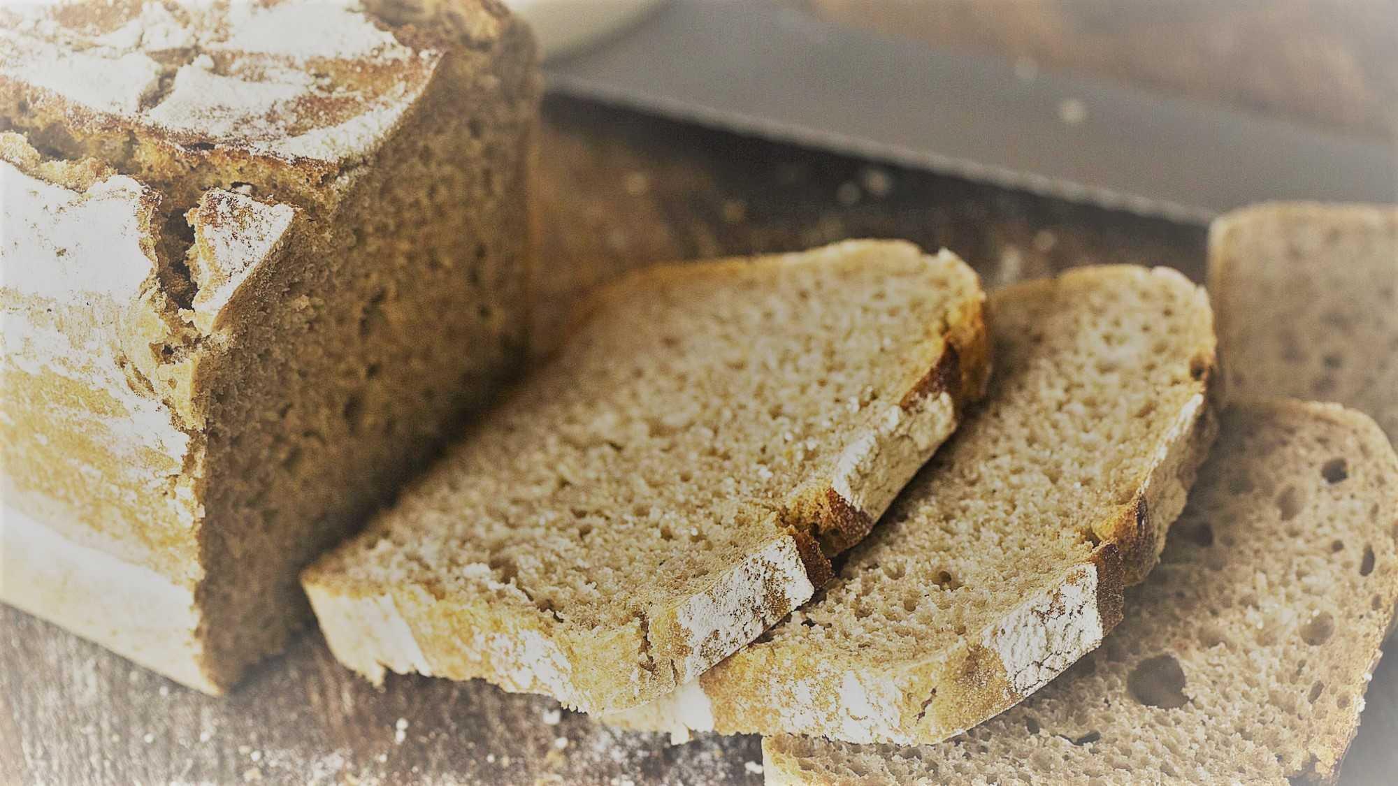 Ekmek Üzerine