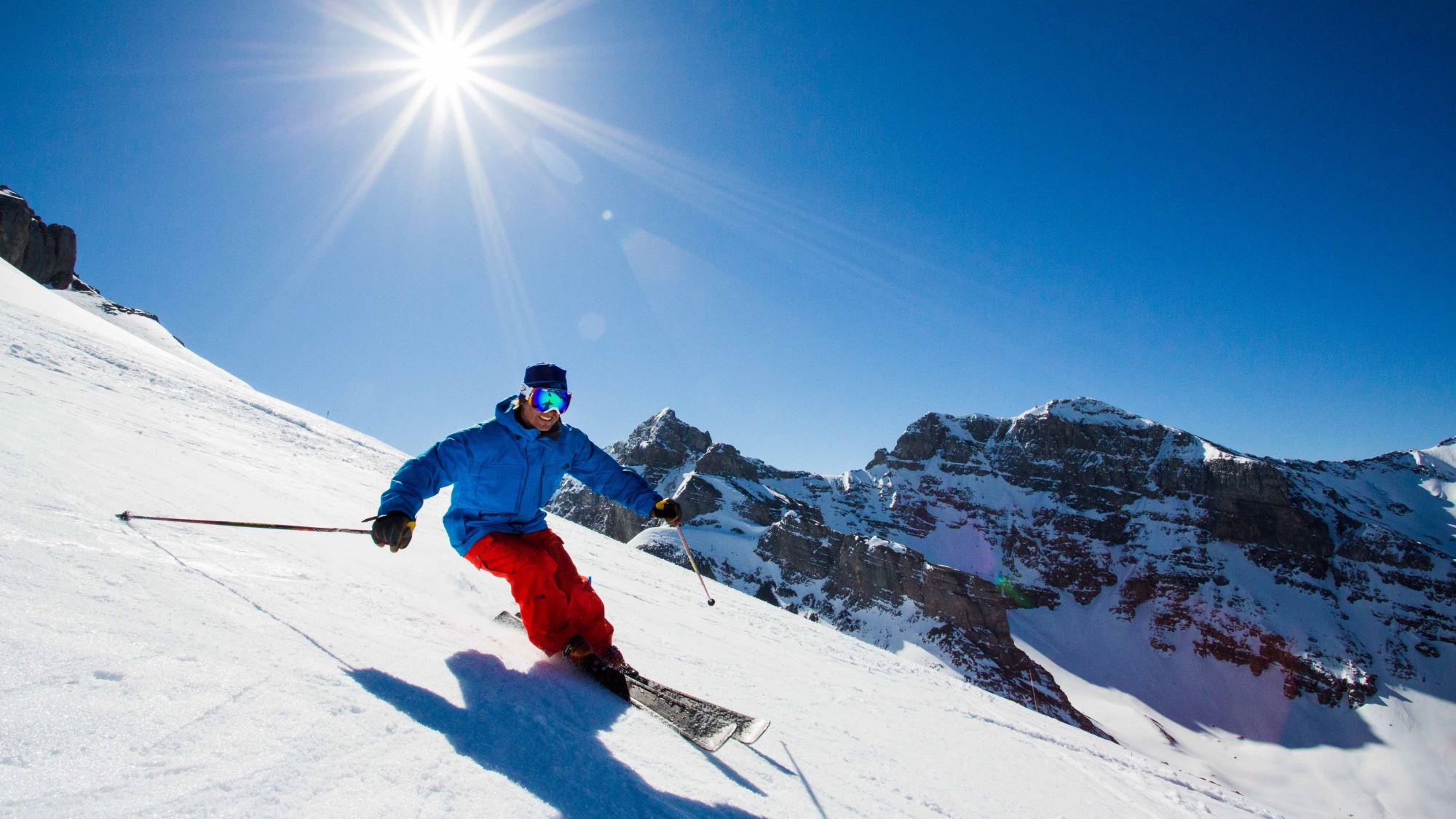 Kayak Hakkında