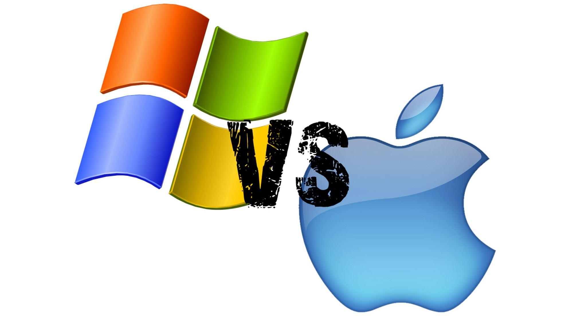 Microsoft'un Drucker'dan Öğrenecekleri