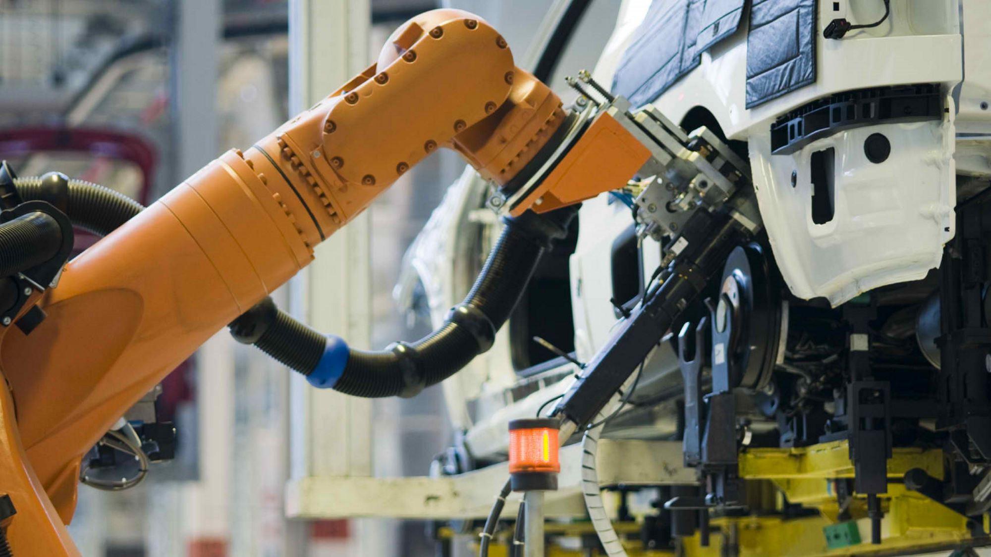 Dünya Gazetesi: Otomotiv Sektörünü Neler Bekliyor?