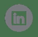 Uğur Cem Yıldız: Linkedin