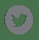 Uğur Cem Yıldız: Twitter