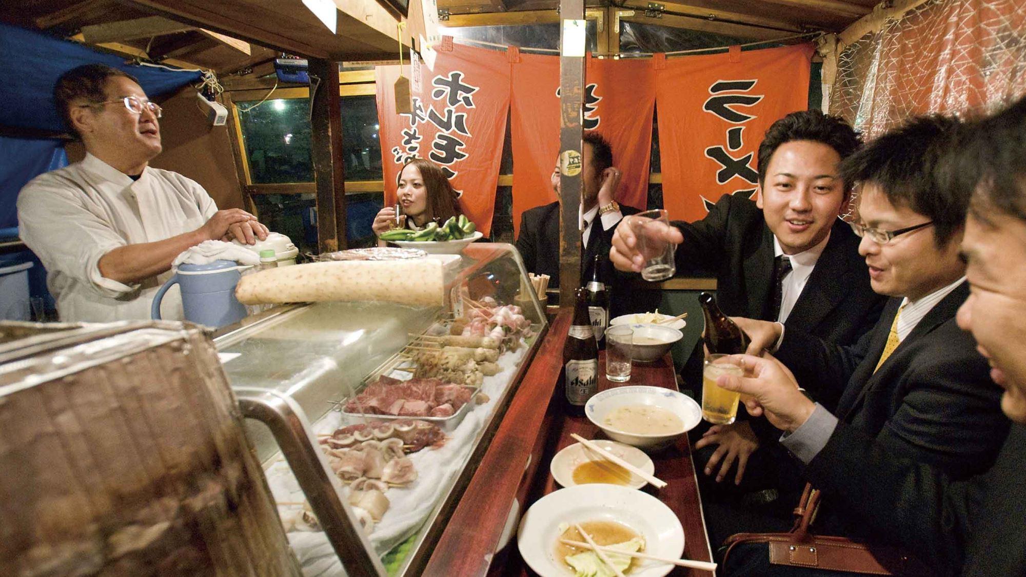 Yatai Hoshiki (Super Hücre)