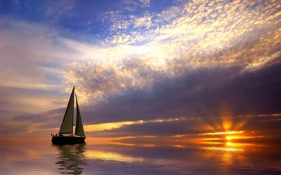 Denizde Hava Durumu Tahmini için Tüyolar