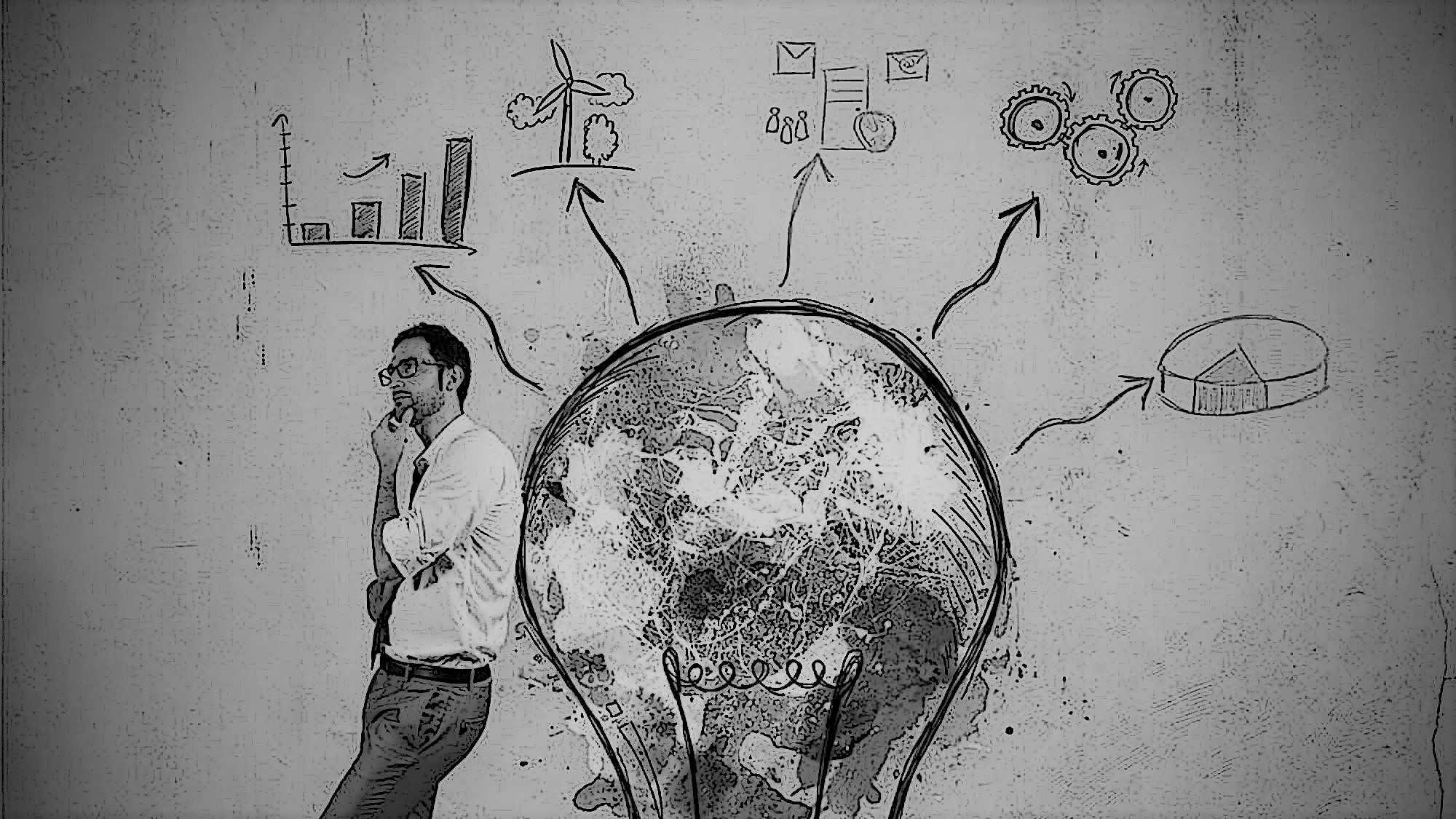 İnsan Odaklı Tasarım'da Yenilikçi Çözümler